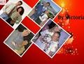 15578646 1283970521660237 7948303434123342512 n - full-house fan art