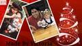 15697677 1283970498326906 5530930639762676867 n - full-house fan art