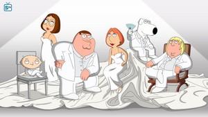 16.01 - Emmy-Winning Episode