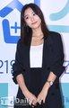 170919 Bora @ VIP Premiere of Movie 'Star Nextdoor' - sistar-%EC%94%A8%EC%8A%A4%ED%83%80 photo