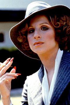 1975 Film, Funny Lady