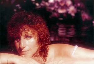 1979 Wet Photoshoot