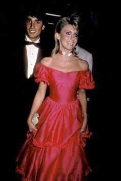 1983 Grammy Awards