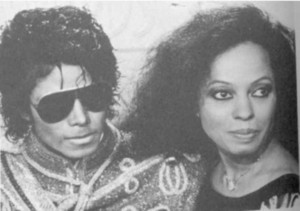 1984 American 음악 Awards
