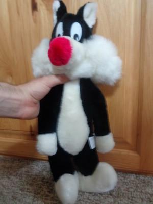 1993 Sylvester doll によって 24K company