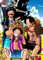 one piece asl - one-piece photo