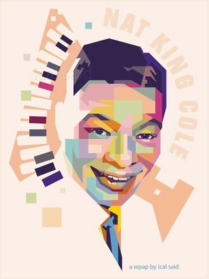 "Nat ""King "" Cole"
