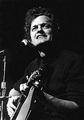 Harry Chapin - celebrities-who-died-young photo