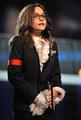 2010 Grammy Awards  - paris-jackson photo