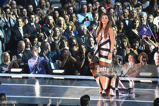 2016 Miss America Pageant