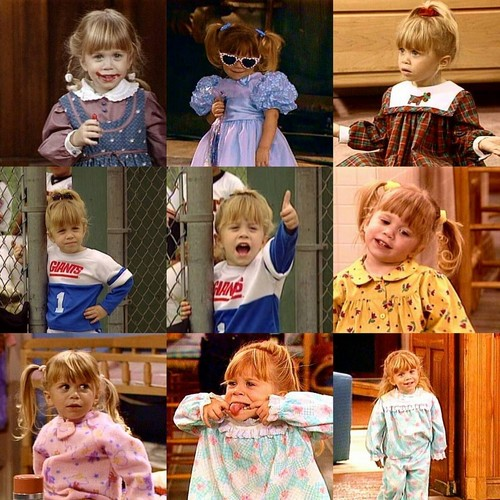 Full House wallpaper entitled 22069403 313954259074391 7011383438972289024 n