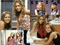 22904553 1590275404363079 1913388584174254250 o - mary-kate-and-ashley-olsen fan art