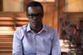 2x03 - Dance Dance Resolution - Chidi
