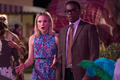 2x05 - Existential Crisis - Eleanor and Chidi