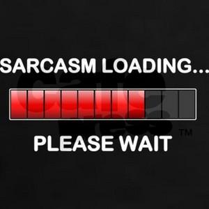 3c8b71cbd9f60c7e72a39590352cbab5 sarcasm dr who