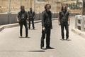 3x16 ~ Sleigh Ride ~ John - fear-the-walking-dead photo