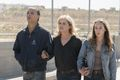 3x16 ~ Sleigh Ride ~ Nick, Madison and Alicia - fear-the-walking-dead photo