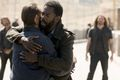 3x16 ~ Sleigh Ride ~ Nick and Strand - fear-the-walking-dead photo