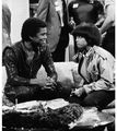 Jermaine Jackson Guest Star The Facts Of Life  - the-jackson-5 photo