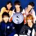 Gosei5ive (Deluxe Edition) - gosei5ive icon