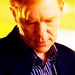 6.09 - Stand Your Ground - csi-miami icon
