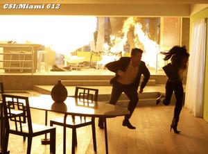 6.12 - Miami Confidential