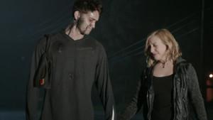 6x13 ~ After 画像 ~ Brett and Lori