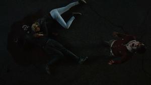 6x13 ~ After 画像 ~ Liam, Brett and Lori