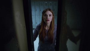 6x13 ~ After picha ~ Lydia
