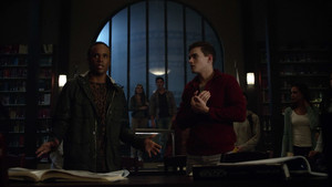6x13 ~ After 画像 ~ Mason and Corey