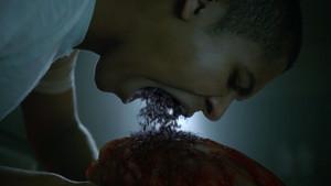 6x14 ~ Face-to-Faceless ~ Aaron