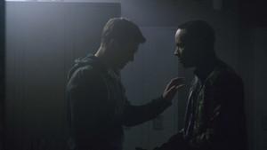 6x15 ~ Pressure Test ~ Mason and Theo