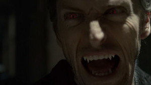 6x19 ~ Broken Glass ~ Deucalion