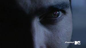 6x20 ~ The Wolves of War ~ Derek