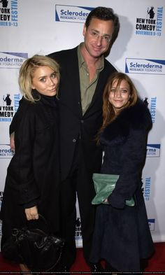 7ce1ea893b66aebc98179ec6d80adfa7  mary kate ashley mary kate olsen
