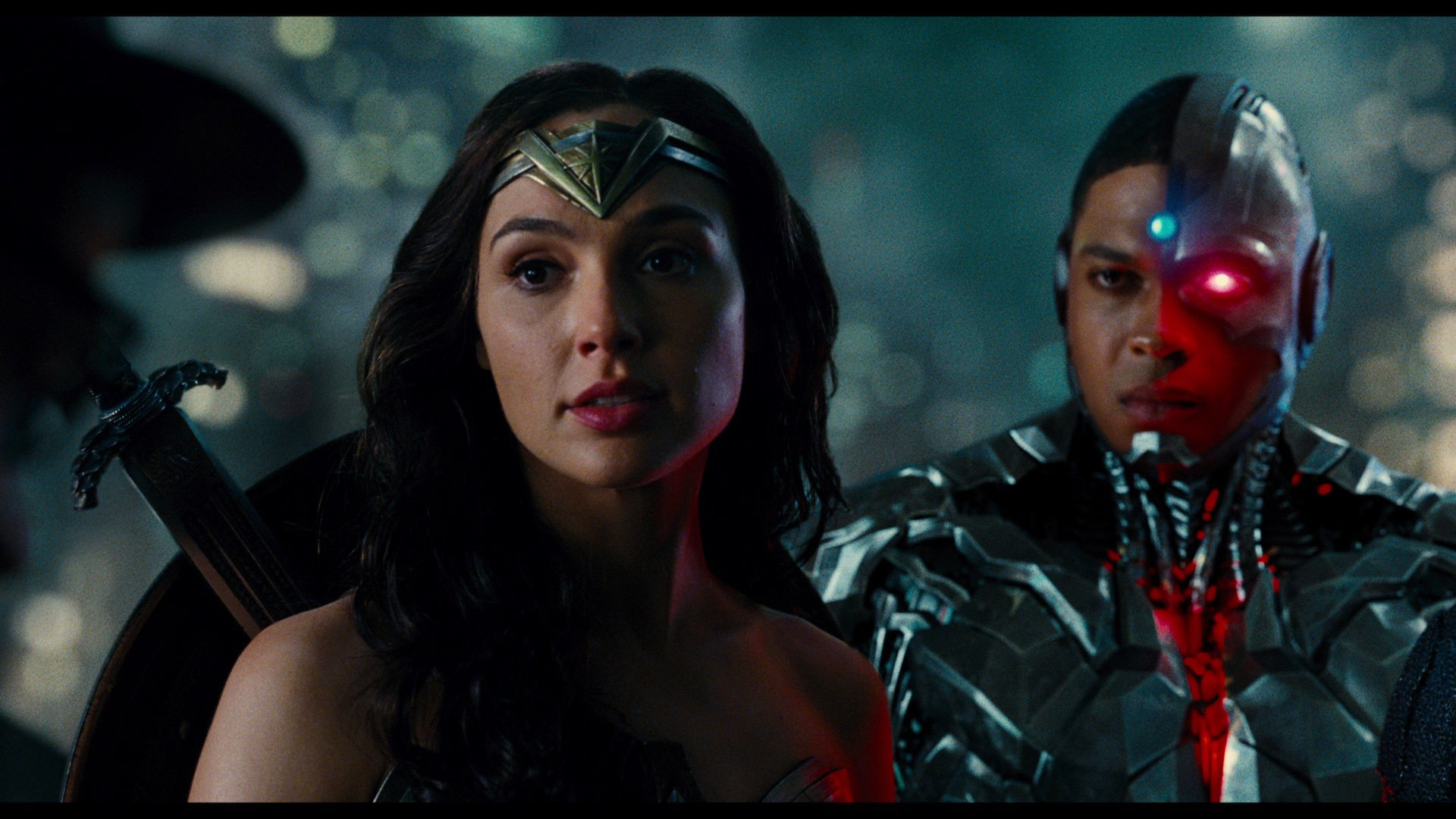 Justice League Movie Images 857104 HD Wallpaper And Background Photos
