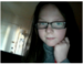 896347348.PNG - girly-girls icon