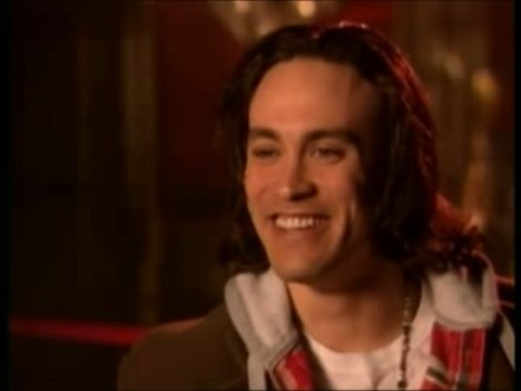 Brandon Lee Images A Beautiful Smile Wallpaper And Background Photos