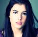 Aimee Kelly Icons - aimee-kelly icon