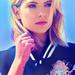 Ashley Benson - ashley-benson icon