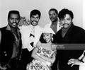 Atlantic Starr - classic-r-and-b-music photo