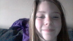 Autumn loves bratayley and misses caleb