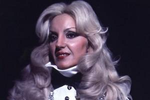 Ayla Dikmen(1944-1990)