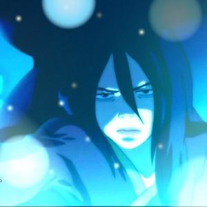 Azula