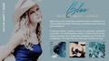 BLUE SWIFT - taylor-swift fan art