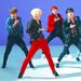 BTS DNA Icons - bts icon