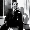 Barack Obama  - barack-obama photo