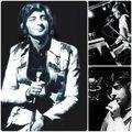 Barry Manilow - the-70s fan art