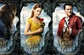 Beauty and the Beast 2017  - movies photo