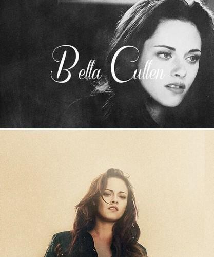 Bella 백조 and Emma 백조 바탕화면 called Bella 백조